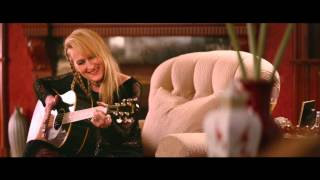 Ricki and the Flash - Official Trailer #2 - Starring Meryl Streep - At Cinemas September 4