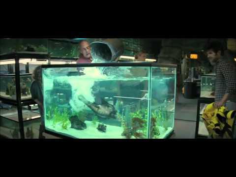 Фильмы в 3D смотреть онлайн -