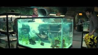 Трейлер Пираньи 3D.mp4