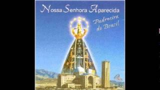 1998 Padre Zezinho scj, José Acácio Santana Nossa Senhora Aparecida