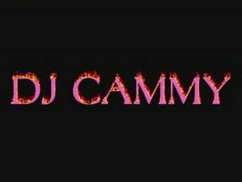DJ CAMMY -- SOMEONE LIKE YOU