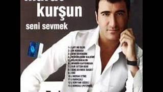 Murat Kurşun - Eğlen Bakalım (Orjinal)