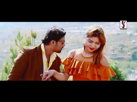 आ जाबे ओ    Aa Jabe Wo   HD Video   Cg karma Song   Santosh Yadav   Lekha shree   Jethu Sahu   Vasu