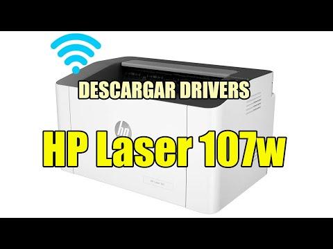 descargar-e-instalar-driver-hp-laser-107w