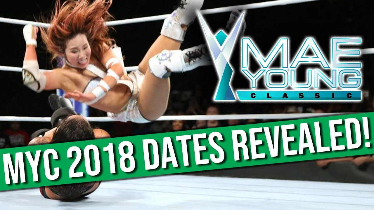 wwe-announce-details-of-second-mae-young-classic-exciting-all-in-news