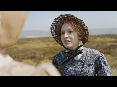 To Walk Invisible The Bronte Sisters: Anne & Emily