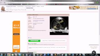 New Similar Websites Like thepiratesbay.to