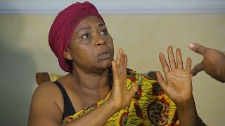 Download Video MY MUM MY ALL (FULL MOVIE) - EVERGREEN NIGERIAN NOLLYWOOD MOVIES MP3 3GP MP4