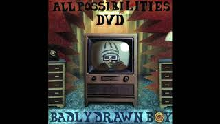 Watch Badly Drawn Boy Where Were You video