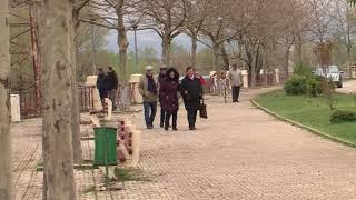 Shkodër, hidrocentralet ulin shkarkimet - Top Channel Albania - News - Lajme