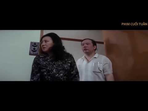 Phim Hành Động Xã Hội Đen Hay Nhất 2017, Đại Ca Hảo Què, Phim Thuyết Minh