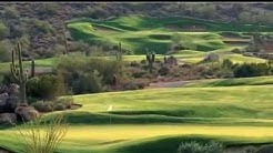 SunRidge Canyon Golf Club, Fountain Hills, AZ - Find Homes for Sale