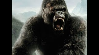 BEST GREAT HOLLYWOOD Action Best Movie and latest monkey world 2017 YouTube Online top movie