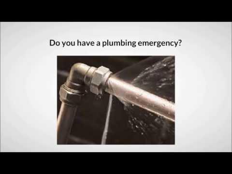 Phillips Plumbing Sarasota Review