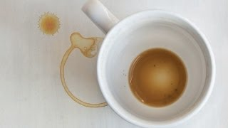 Risultati immagini per caffè gif
