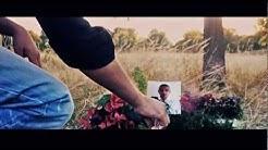 "Majoe & Jasko - ""BIS ZUM ENDE"" [official Video]"