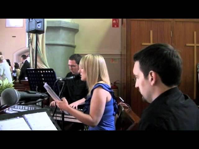 Nicola McGuire Video 51