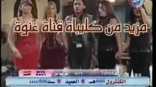 Video simo el issaoui  layla download MP3, 3GP, MP4, WEBM, AVI, FLV Oktober 2018