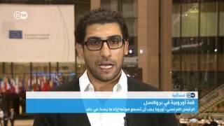 الصحفي وسيم إبراهيم