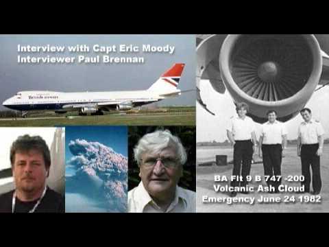 Airsidetv.com - Interview With Capt Eric Moody BA Flt 9 Part 2/3 ...