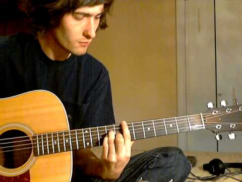 Taylor 210e Review - Hear How It Sounds