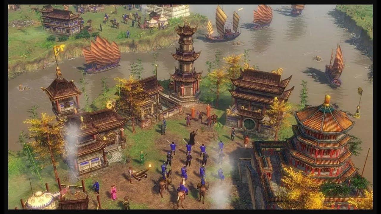 games similar to starcraft 2