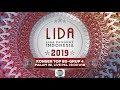 Dukung dan Saksikan Liga Dangdut Indonesia  2019 Top 80 Grup 4 - 19 Januari 2019
