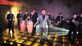 Ingrato amor ALEJANDRO SANTANDER video oficial