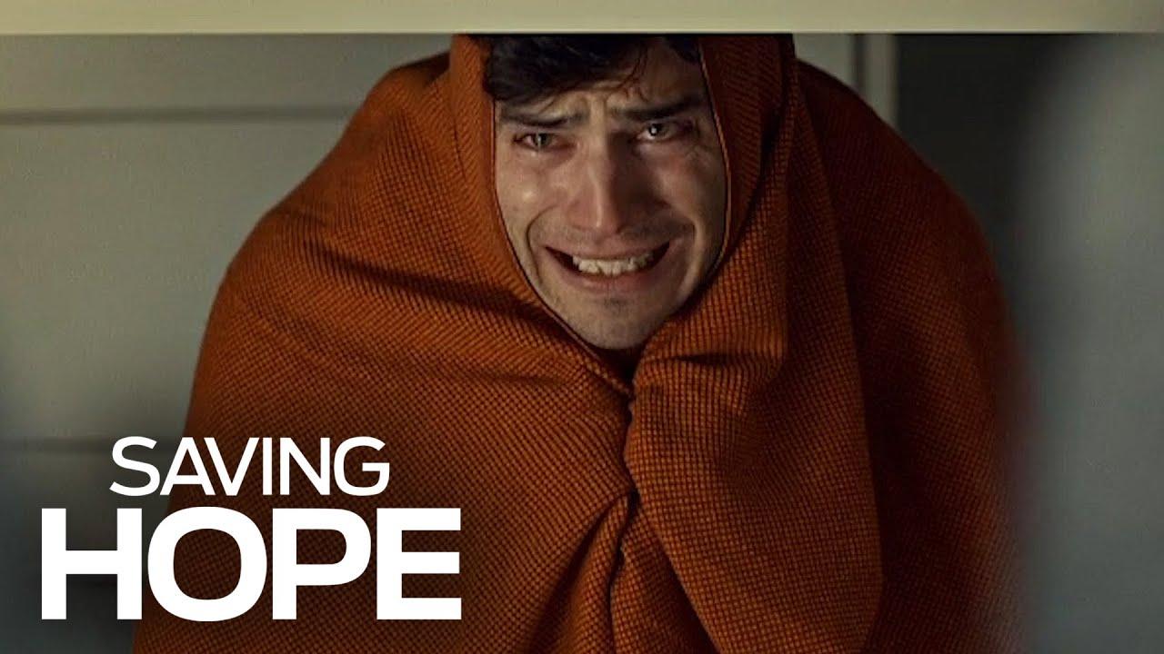 "Download ""Gavin, You're Not An Orange"" | Saving Hope"