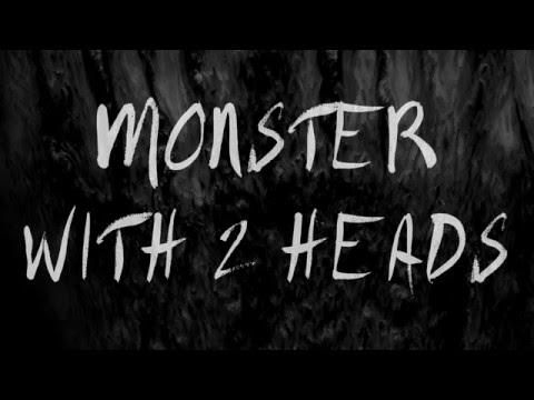 [LYRICS] Coleman Hell - 2 Heads (Vanic Remix)