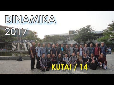 DINAMIKA PKN STAN 2017 - KUTAI - 14