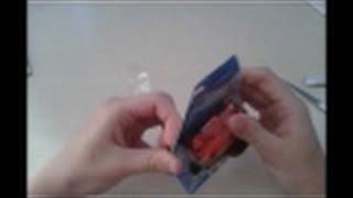 Розпакування #28 | 3 Посилки))0) AliExpress