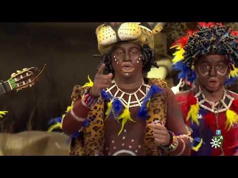 Carnavalsur