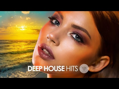 Deep House Hits 2019 Chillout Mix 10