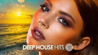 Deep House Hits 2019 (Chillout Mix #10)