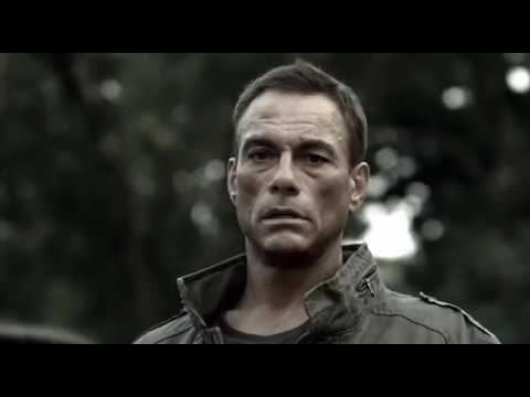 Фильм боевик    Шесть пуль     лучшие фильмы онлайн - Ruslar.Biz