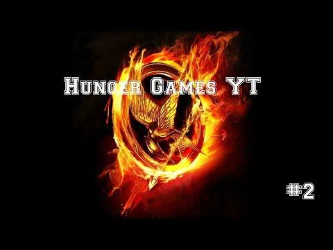Hunger Games YT 2