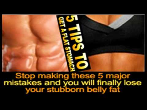 the-truth-about-abs-ebook-download--flat-belly-solution