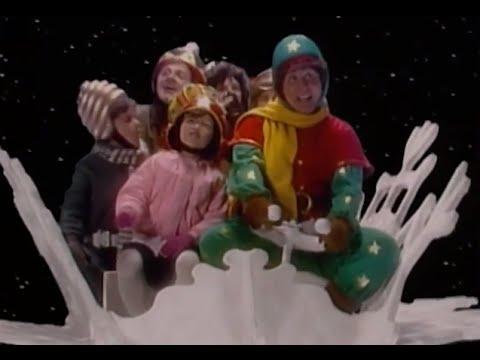 wee sing star light star bright k pop lyrics song - Wee Sing The Best Christmas Ever