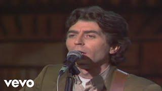 Joaquín Sabina - Por El Tunel (Video Actuacion TVE)