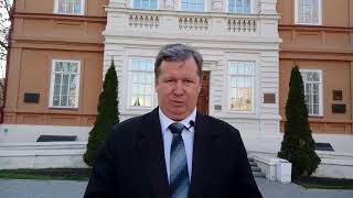 видео Новостройки в ипотеку от Альфа-Банк