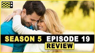 90 Day Fiancé Season 5 Episode 19 Review & Reaction | TLC Romance