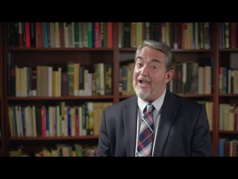 Scott Hahn's New Book, The Creed: Professing the Faith Through the Ages