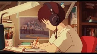 8D Audio 24/7 lofi hip hop radio - smooth beats to study/sleep/relax (Use headphones)