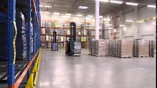 Работа в Польше на складах(, 2015-06-22T12:04:20.000Z)