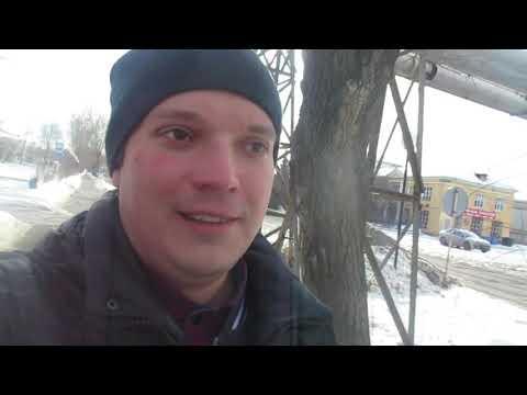 Экскурсия (поездка) в Среднеуральск (Свердловская область) 09 марта 2019