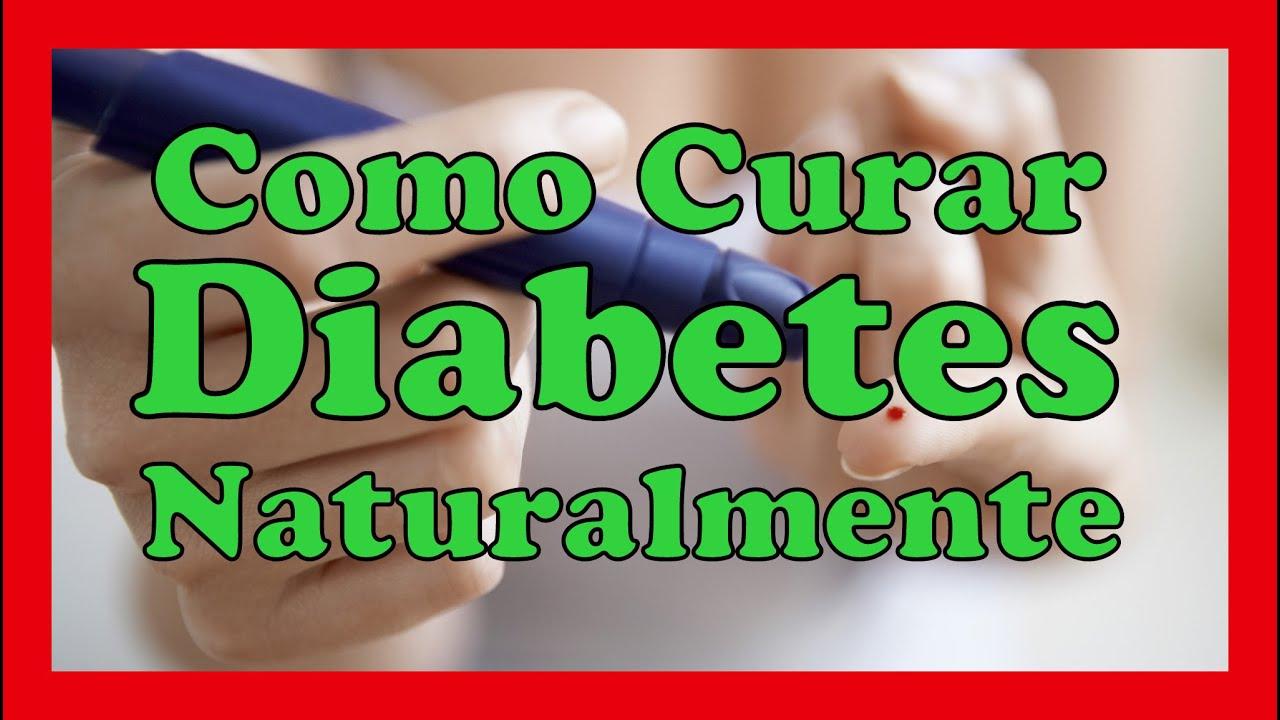 REMEDIOS CASEROS PARA ELIMINAR LA DIABETES Tratamientos