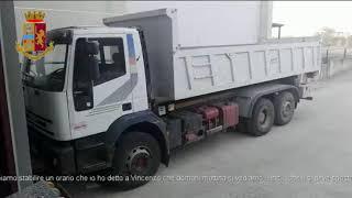 Rapine a furgoni portavalori