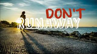 Runaway Lyric Video- Causa