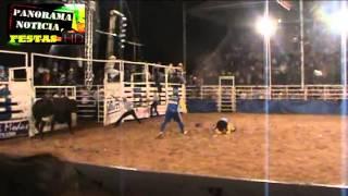 Rodeio Fest da Cidade de Paulicéia Show Com Dupla Pedro Henrique & Fernando